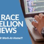Rat Race Rebellion Reviews & How It Work?