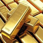 Jewelry Precious Metals Like As Gold Silver and Platinum