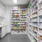 What Are Some Things One Would Canadian Pharmacy?