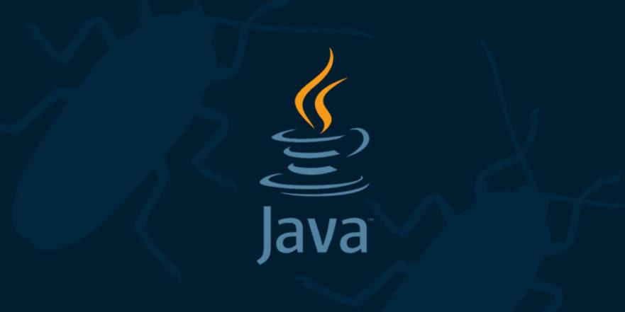 Tutorials for Beginners, Intermediate & Expert — Javahomeworkhelp.org intend