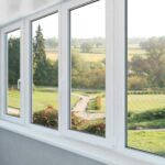 What Are Double Glazed Windows & Their Important Benefits?