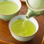 Green Tea Can Help You Lose Fat -Advantages of Green Tea