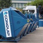 Advantages of Hiring Industrial Machinery