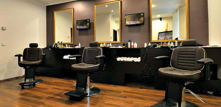 Basic Points Need to Know that Before Opening a Salon