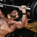 Bodyweight Strength Training and Workout for Beginner