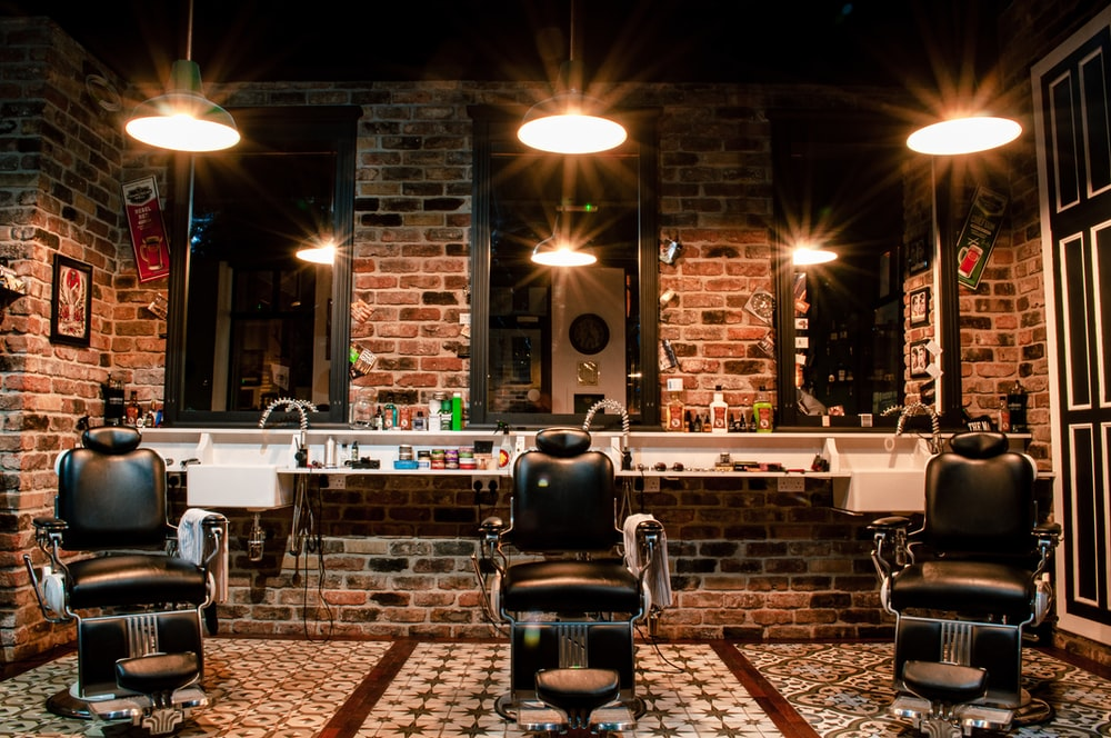 Different Things to Know About Men's Haircut to Open a Barber Shop